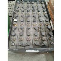 广州电池回收、广州ups电池回收(图)、ups电池回收