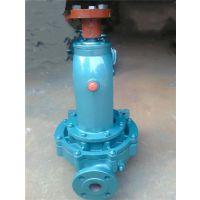 忆华水泵(图),IS清水泵排水泵,IS清水泵