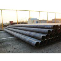 螺旋钢管厂家价格上涨动态