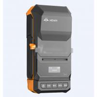 WEWIN伟文智能标签打印机W200 品胜标签打印机