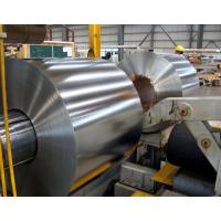 宝钢矽钢片B35A250材料性能及价格
