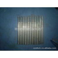 供应专业生产各种小模数电机蜗杆轴