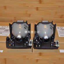 松下PT-DW730KEKJ投影机灯泡、松下PT-DW730KEKJ原装灯泡,销售,维修、质保中心