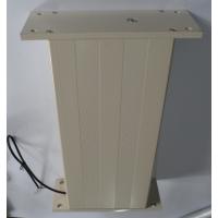 永诺传动电动升降立柱、电动升降柱、YNT-06电动推杆升降平台稳定性升降器24V