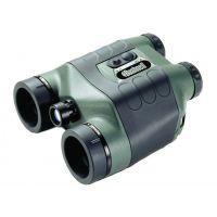 供应美国Bushnell博士能夜视仪260400 2.5X42-双筒夜视仪
