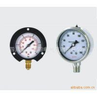 特价供应热电偶校验仪ETX-1814 性价比高