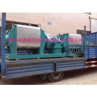 供应广州 深圳 东莞 中山 珠海捏合机 热熔胶生产设备