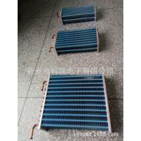 医用冰柜蒸发器(机械及行业设备-传热设备-蒸发器)18530225045