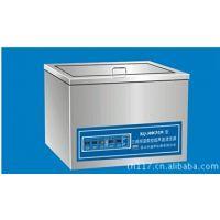 【能共实业优势供应】昆山舒美超声波清洗器KQ-300GVDV三频正品