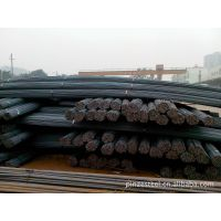 江苏南钢三级螺纹钢 南京安徽合肥地区一级代理销售螺纹钢