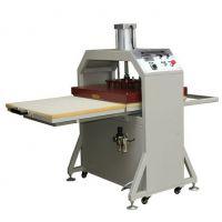 HC-B11 80X100 气动式双工位热升华转印机