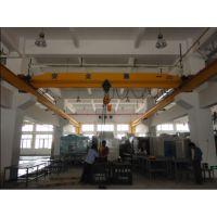 供应起重机 厂家对外销售国家标准天车 行车 行吊 航吊 高端起重机