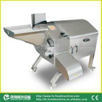 重庆中央厨房设备 净菜加工流水线 净菜加工设备 食堂设备 食堂配送设备