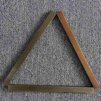 江苏会所装饰用青古铜铜线条 铜装饰条 限时特价优惠  批发定制