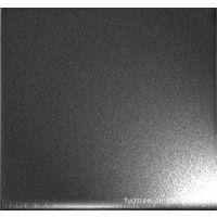 喷砂不锈钢板 黑色不锈钢板厂家 佛山黑钛不锈钢板 不锈钢喷砂板