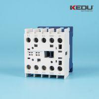 KEDU/科都 接触器 CKDC1*05*09*12