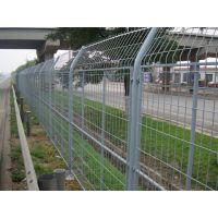 高速公路护栏网@河南高速公路护栏网@高速公路护栏网厂家
