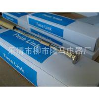 隆马电器  西门子高压熔丝  西门子熔丝