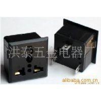 音响插座、电源时序器插座、时序控制器插座、大电流电源插座