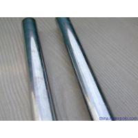 产家供应美标310S优质不锈钢 高环保高性能