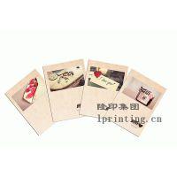 隆印厂家直销:精装书印刷,生产设备一流深圳印刷厂