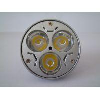 中维 LED 射灯 OEM定制