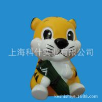 【来图定制】kitty存钱罐(相似款)摆件
