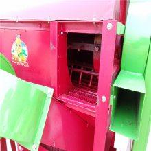 RF供应卓越的稻麦脱粒机 专业品牌稻麦脱粒机