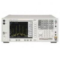 安捷伦8563e 8720ES E8257 射频微波测试仪器维修