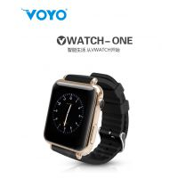 VOYO VWATCH-ONE蓝牙智能手表手环手机儿童电话小米安卓苹果通用