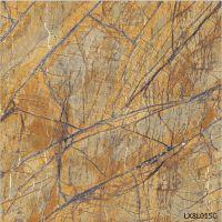 供应金曼古陶瓷大理石瓷砖