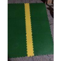圣诞节广场PVC防滑塑胶地板厂家销售 环保打蜡PVC塑胶地板