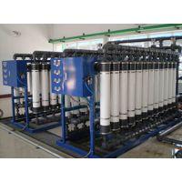 桶装矿泉水生产线-安邦宏泰