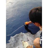 橡化沥青非固化防水涂料