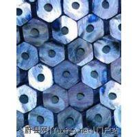 外六角无缝钢管 内六角无缝钢管 内外六角无缝钢管规格全质量好欢迎订购电话022-84890186