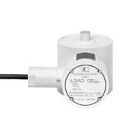 共和LCS-D防爆型压缩式称重传感器