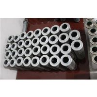 华豫机油滤芯 DP301EA10V/-W-东方汽轮机滤芯