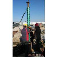 打捞潜水泵深井泵|昌平兴寿深井泵安装|提泵下泵|深井泵维修保养
