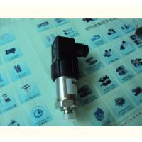 压力传感器HDA 4745-A-400-000