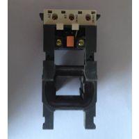 施耐德LX1-FF110 110V线圈(LC1F150接触器线圈)