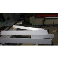 塑料板材折弯机记载兄弟联赢塑料板材折弯机品质保证