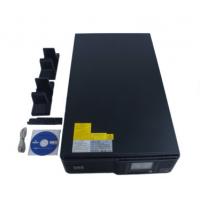 锦州艾默生UHA1R-0200L直流电压±192V机房机架UPS电源20KVA