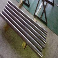 固溶时效处理GH2132板材 圆棒材GH132镍基高温合金 可加工定制