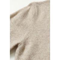 男士羊毛衫加工厂|男士毛衫|男式羊毛衫