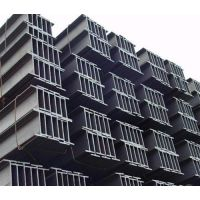 q345c工字钢|汇德通(图)|q345c工字钢价格
