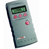 以色列OPHIR激光功率能量计表头NOVA,经济型表头NOVA一级经销