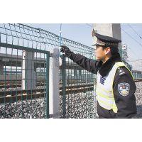 【高铁围栏网】高铁围栏网厂家图纸定做 优质围栏网提供/采购