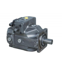Rexroth变量柱塞泵A4VSO250DRG/30L-PPB25N00