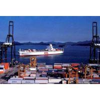 广东广州到海口海运船运海运专线公司