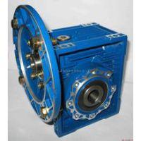 NMRV090减速机